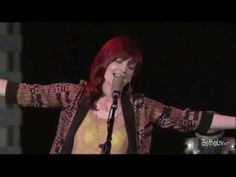 Oh Lord, You're Beautiful + Spontaneous Worship - Bethel Church feat.Amy...