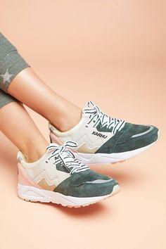 pretty nice 45e92 a4fe3 Karhu Aria Sneakers