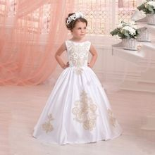 http://babyclothes.fashiongarments.biz/  Cheap Simple Floor Long Flower Girl Dresses Satin with Lace Appliques First Communion Dresses for Girls Wedding Party Gowns, http://babyclothes.fashiongarments.biz/products/cheap-simple-floor-long-flower-girl-dresses-satin-with-lace-appliques-first-communion-dresses-for-girls-wedding-party-gowns/,     Wedding Dresses   Evening&Prom Dresses   Cocktail&Homecoming Dresses   Bridesmaid Dresses   Mother of the Bridal     ,       Wedding Dresses…