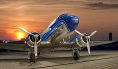 Carolinas Aviation Museum - 4672 First Flight Drive   Charlotte, NC 28208   704-997-3770