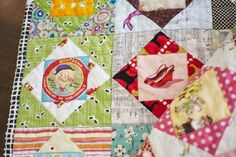a quilt is nice Economy block tutorial: http://www.redpepperquilts.com/2013/08/economy-block-quilt-in-progress-tutorial.html?m=1