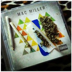 thats exactly wut i did, wen i bought this cd!