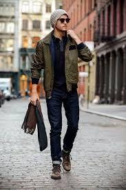 Modern fashion, man style, photography, model, man, style, men, man accessories, celebrate fashion, #fashion #men #manacessories