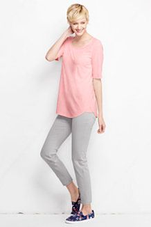 Women's New Arrivals from Lands' End