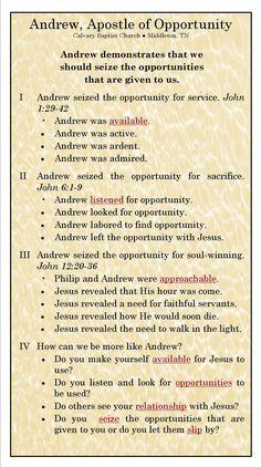Apostle of Opportunity.jpg (1425×2550)