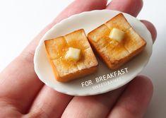 バターのせました♪ |SWEETS BASKET (S*Basket)