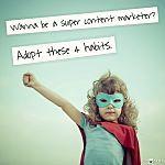 Next Generation Social Media: Business Marketing on Tumblr