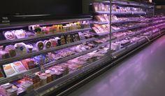 DSC_8928 Fresh, Food, Catering Business, Essen, Meals, Yemek, Eten