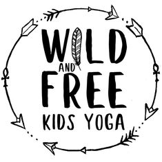 Resources and Illustrations for Children's Yoga by WildandFreeKidsYoga Kids Yoga Poses, Yoga For Kids, Etsy Seller, Pride, Community, Business, Unique, Creative, Gift