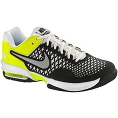 http://nike-shoes-footwear.bamcommuniquez.com/nike-air-max-cage-nike-mens-tennis-shoes-blackgraywhitevolt/ ## – Nike Air Max Cage: Nike Men's Tennis Shoes Black/Gray/White/Volt This site will help you to collect more information before BUY Nike Air Max Cage: Nike Men's Tennis Shoes Black/Gray/White/Volt – ##  Click Here For More Images Customer reviews is real reviews from customer who has bought this product. Read the real reviews, click the