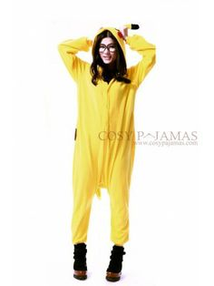 Browse Pokemon Kigurumi from a huge range on Cosy Pajamas. Choose an Kid Pokemon Kigurumi and which suits you most.