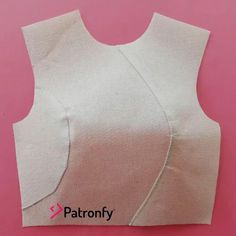 Dress Making Patterns, Skirt Patterns Sewing, Sewing Patterns Free, Sewing Tutorials, Modelista, Sewing Clothes, Sewing Shirts, Sewing Lessons, Pattern Cutting