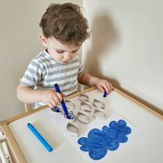 Preschool Activities At Home, Activities For 2 Year Olds, Preschool Learning Activities, Indoor Activities For Kids, Infant Activities, Fun Activities, Montessori Practical Life, Baby Sensory, Lessons For Kids
