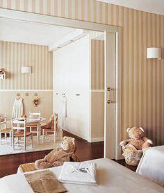 Habitacion+con+puerta+corredera+3.jpg 365×430 píxeles