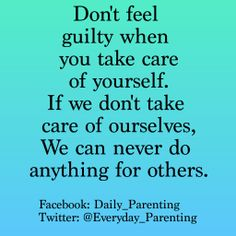 Quotes About Parenting Parenting #quotes  Google  Quotes  Pinterest  Parent Quotes .