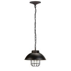 lustre trois lampes style bistrot luminaire cuisine pinterest meilleures id es lustre. Black Bedroom Furniture Sets. Home Design Ideas