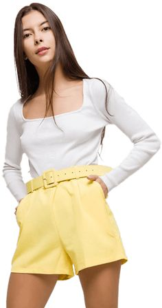 Dámske kraťasy   ROUZIT Capri, Short Dresses, Women, Fashion, Short Gowns, Moda, Fashion Styles, Fashion Illustrations, Mini Dresses