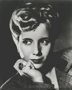 EVA PERON-My Current Obsession-She's one of those people you either completely love or hate. I truly hope she was one of the good guys!