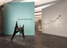 Inspiration: Alexander Calder