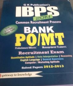 63 best bank exam coaching centres in chennai images on pinterest ibps 2014 bank po and mt exams fandeluxe Images