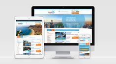 travelbits-online-reisbureau
