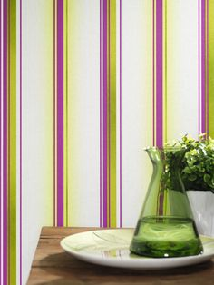 Wallpaper Accent Wall - modern - Products - Toronto - Designers Wallpaper