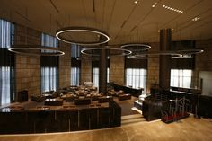 Nikko Saigon - 5 star luxury hotel - Lobby Lounge