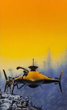 emmajerk:  The Song of Phaid the Gamble Tim White