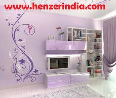http://henzerindia.com/pages/about/