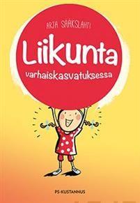 Liikunta varhaiskasvatuksessa Charlie Brown, Preschool, Fictional Characters, Opi, Kindergarten, Day Care, Preschools