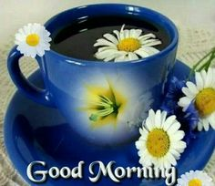 Good morning Mylove A good Morning Good Evening Good Morning Coffee, Good Morning Sunshine, Bon Weekend, Good Morning Everyone, Good Morning Good Night, Gd Morning, Morning Board, Mini Desserts, Call Upon The Lord