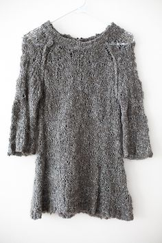 Available @ trendtrunk.com Topshop sweater. Clothing by Topshop. Only $35.00!