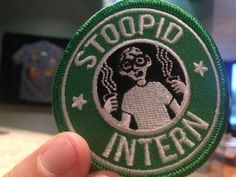 Stoopid Buddy Stoodios Unpaid Internship Opportunities for mostly stop-motion animation.