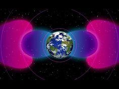 ❝ #VIDEO - La NASA capta la 'burbuja' artificial que envuelve nuestro planeta ❞ ↪ Vía: proZesa
