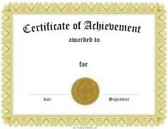 fake skills training certificates