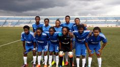 NWFL: Rivers Angels eyes victory against Sunshine Queens
