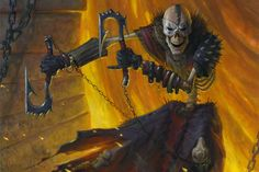 Planeswalker's Guide to Return to Ravnica: Part 3 : Daily MTG : Magic: The Gathering