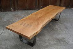 wood design modern furniture