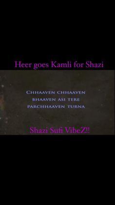 shazisufivibez on Instagram: Shazi Sufi VibeZ!! Sufi Poetry, Instagram