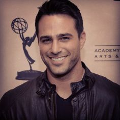 Pictures & Photos of Marco Dapper - IMDb