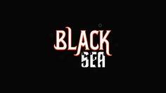Black Sea - Endless Adventure 2D Game Screenshot  http://www.hawksgames.com/games/black-sea-endless-adventure/