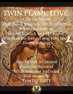 Connection Quotes, Soul Connection, Spiritual Guidance, Spiritual Awakening, 1111 Twin Flames, Twin Flame Love Quotes, Mystic Quotes, Twin Flame Relationship, Divine Timing