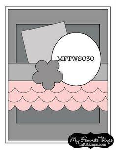 MFT Sketch