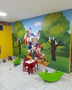 Decore seu ambiente com #maxiploterdesign +55 75 99262-1001 Whatsapp #adesivoparede #adesivo #flamingo #flamingos #decor #cozinha #home…