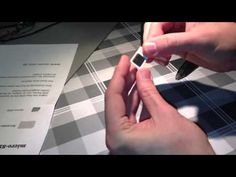 How to: SIM Karte zur Micro SIM schneiden - SIM Karte auf Micro Sim Kart...