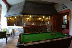 Holiday rental in Conwy, Snowdonia, Conwy (county) - Holiday Cottage Compare