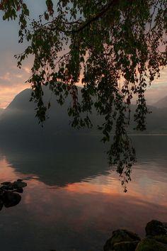 Moods of Norway♥