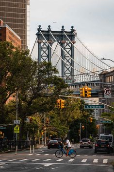 New York Life, Nyc Life, City Aesthetic, Travel Aesthetic, Downtown New York, City Vibe, New York Photos, New York City Travel, Landscape Photos