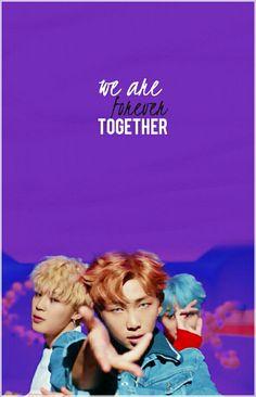 BTS DNA Wallpaper #BTS #DNA #WALLPAPER Bangtan Sonyeondan