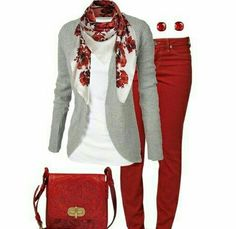 Ideas for moda casual chic jeans purses Outfits Casual, Mode Outfits, Winter Outfits, Fashion Outfits, Hijab Casual, Dress Casual, Casual Shirts, Summer Outfits, Casual Jeans